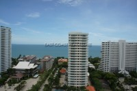View Talay 5 839717
