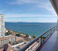 View Talay 5 977513