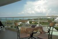 View Talay 5C 5740