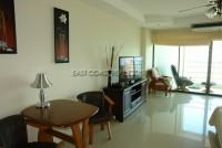 View Talay 5C 57414