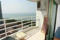 View Talay 5C 5742