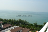 View Talay 5C 57426