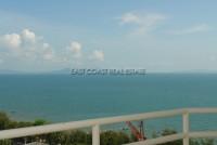 View Talay 5C 57436