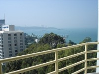 View Talay 6 166111