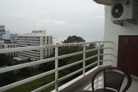 View Talay 6 6572