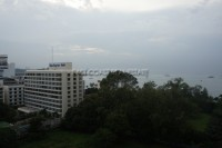 View Talay 6 condos For Rent in  Pattaya City