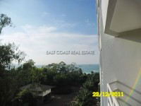 View Talay 6 712811