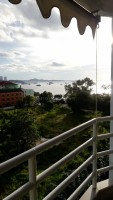 View Talay 6 94858