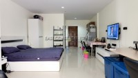 View Talay 6 condos For sale and for rent in  Pattaya City