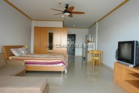View Talay 6 condos For Rent in  Jomtien