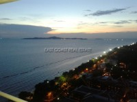 View Talay 7 condos For sale and for rent in  Jomtien