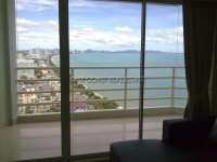 View Talay 7 53622