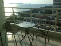 View Talay 7 6033