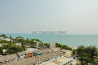 View Talay 7 71371