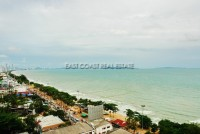 View Talay 7 73599
