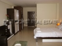 View Talay 7 condos For Rent in  Jomtien