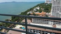 View Talay 7 86114