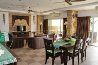 View Talay 7 condos For Sale in  Jomtien