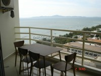 View Talay 7 91282