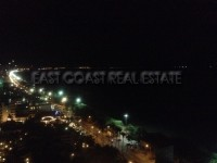 View Talay 7 95811