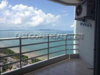 View Talay 7 95838