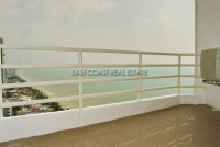 View Talay 8 702743