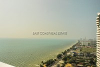 View Talay 8 condos For Rent in  Jomtien