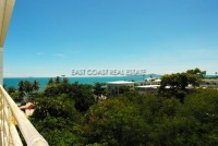 View Talay 8 732415