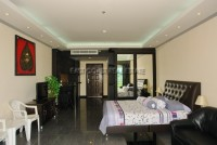 View Talay 8 condos For Sale in  Jomtien