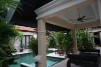 View Talay Marina 10815