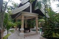 View Talay Marina 108151