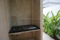 View Talay Marina 1081513