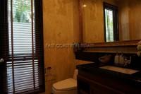 View Talay Marina 1081514