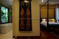 View Talay Marina 1081515
