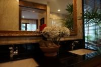View Talay Marina 1081518