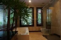 View Talay Marina 1081519