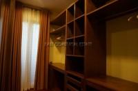 View Talay Marina 1081520