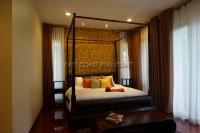 View Talay Marina 1081521