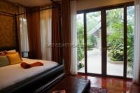View Talay Marina 1081522