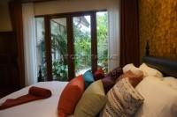 View Talay Marina 1081525