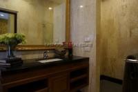 View Talay Marina 1081527
