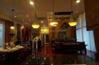 View Talay Marina 108153