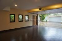 View Talay Marina 1081532
