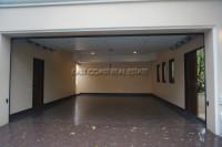 View Talay Marina 1081533