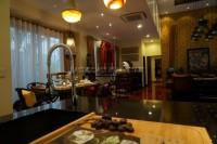 View Talay Marina 108154