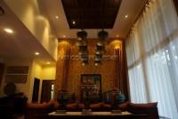 View Talay Marina 108156