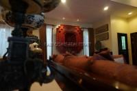 View Talay Marina 108157