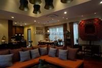 View Talay Marina 108158
