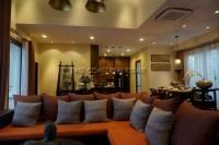 View Talay Marina 108159