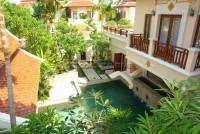 View Talay Marina 297324